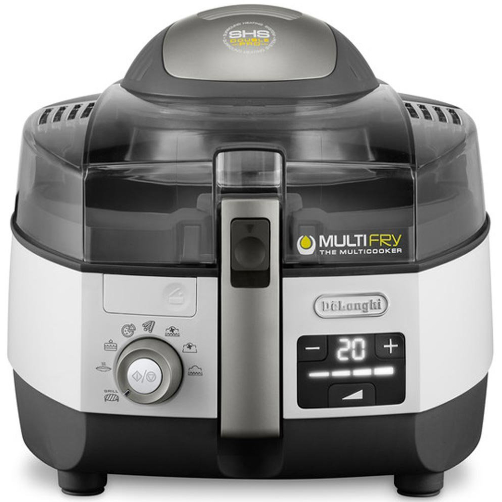 DeLonghi-FH1396-button